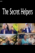 The Secret Helpers