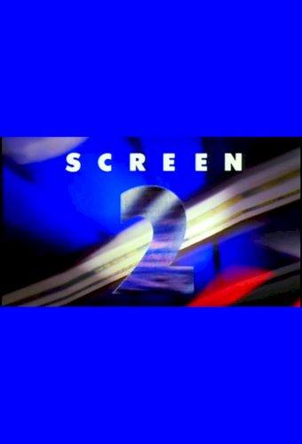 Screen Two