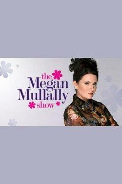 The Megan Mullally Show