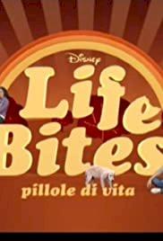 Life Bites - Pillole di vita