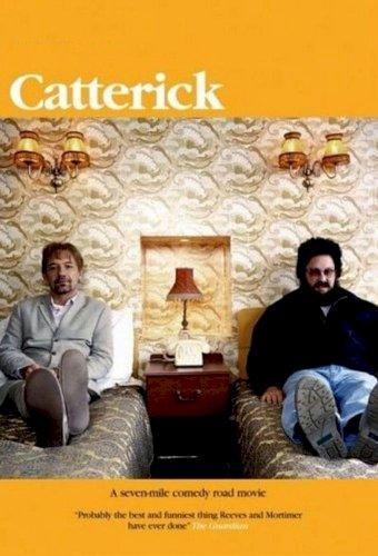 Catterick
