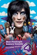 Noel Fielding's Luxury Comedy