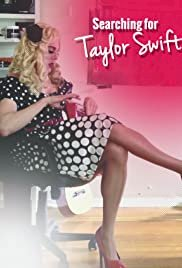 Searching for Taylor Swift