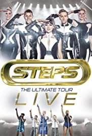 Steps: On the Road Again