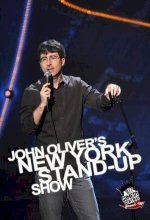 New York Stand-Up Show