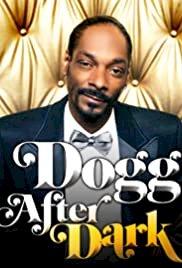 Dogg After Dark