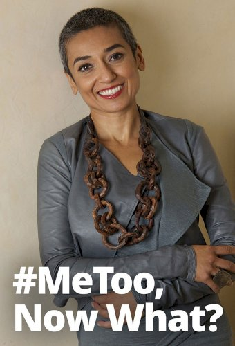 #MeToo, Now What?