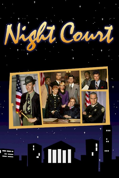 Night Court