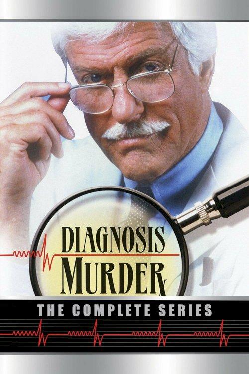 Diagnosis Murder