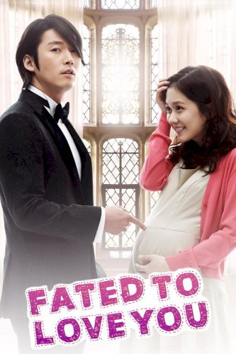 Fated to Love You (KR)