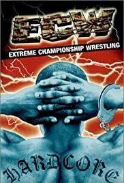 ECW Hardcore TV