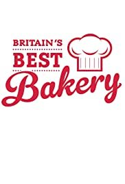 Britain's Best Bakery