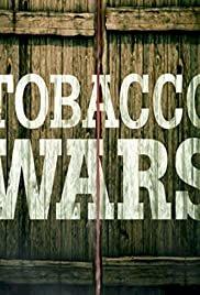 Tobacco Wars
