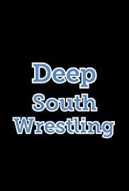 Deep South Wrestling