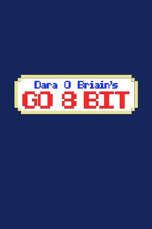 Go 8 Bit