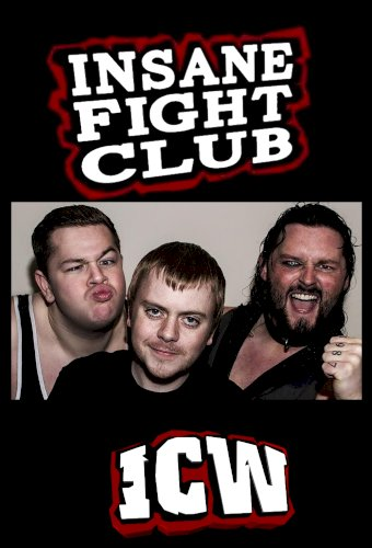 Insane Fight Club