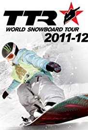 TTR World Snowboarding 2011-2012