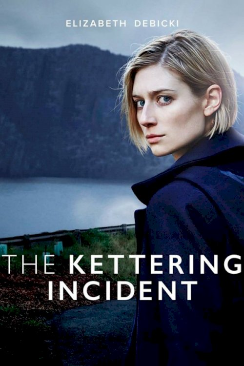 The Kettering Incident