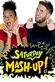 Saturday Mash-Up