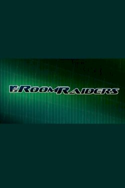 Room Raiders