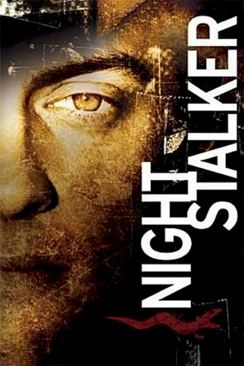 Night Stalker