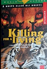 Killing for a Living