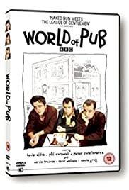 World of Pub