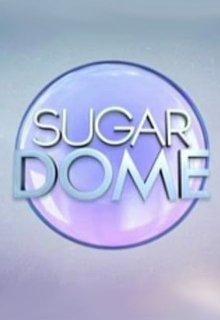 Sugar Dome
