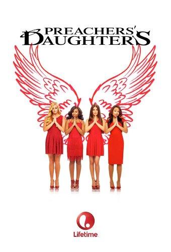 Preachers' Daughters