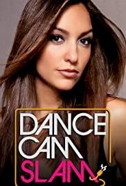 Dance Cam Slam