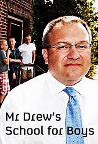 Mr Drew's School for Boys