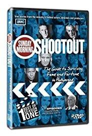 Sunday Morning Shootout