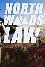 North Woods Law: New Hampshire