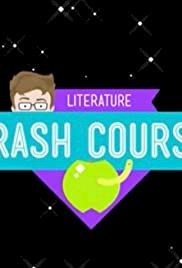 Crash Course: Literature