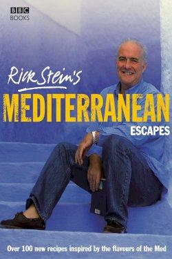 Mediterranean Escapes
