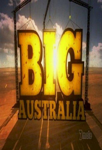 Big Australia