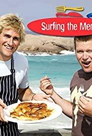 Surfing the Menu