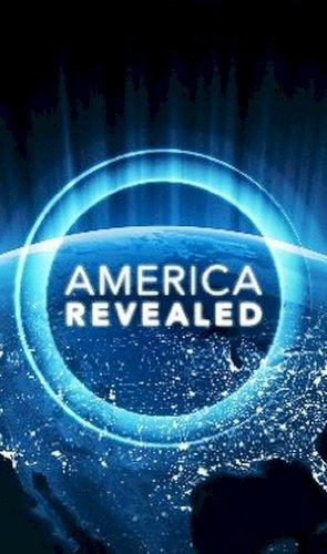 America Revealed