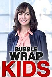 Bubble Wrap Kids