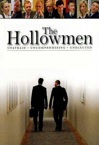 The Hollowmen