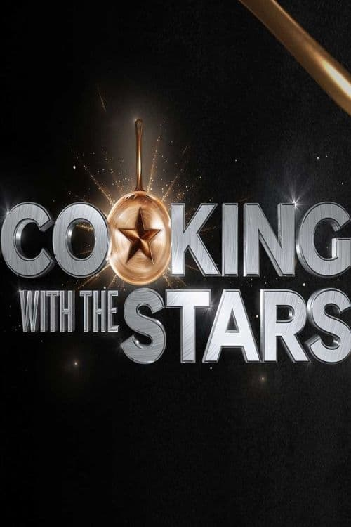 Cooking with the Stars UK
