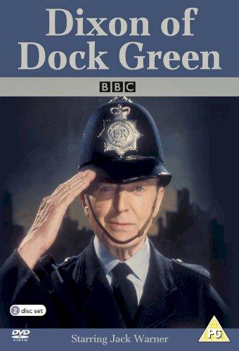 Dixon of Dock Green