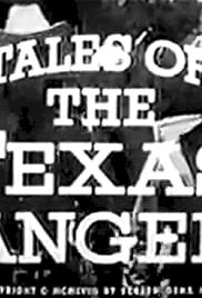 Tales of the Texas Rangers