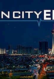 Vegas 911