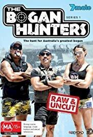 Bogan Hunters