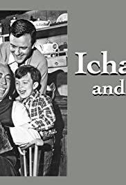 Ichabod and Me