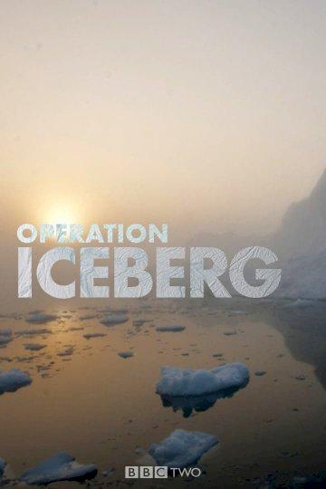 Operation Iceberg