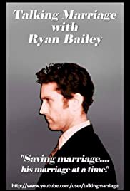 Talking Marriage with Ryan Bailey