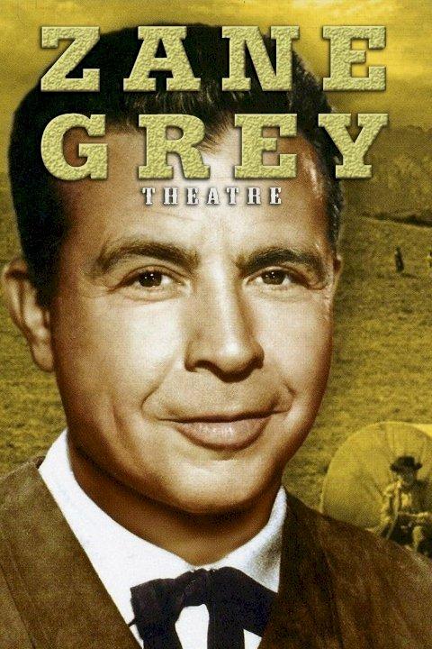 Zane Grey Theatre