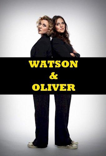 Watson & Oliver